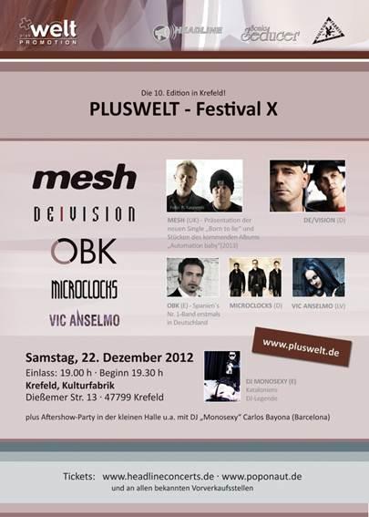 pluswelt2012