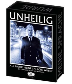 unheilig-sprache-deluxe