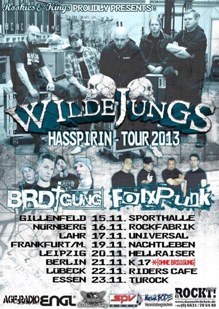 WJ_Tour2013_