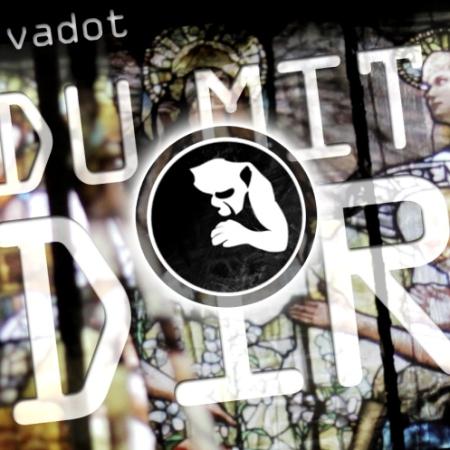 vadot_cover_dumitdir