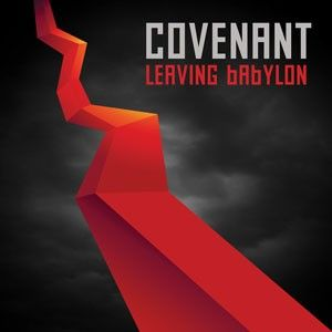 covenant_babylon