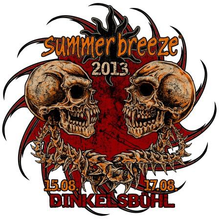 SB-2013-Logo-Skulls-4c-positiv