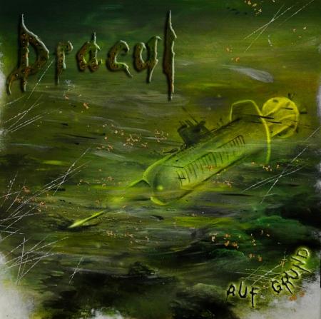 Dracul - Auf Grund