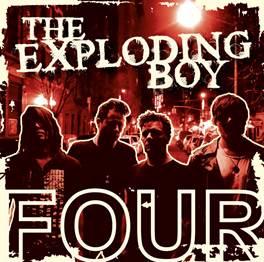 explodingboy
