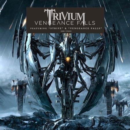 Trivium_Vengeance_Falls_inkl_Sticker