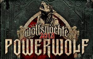 v-10-2013-powerwolf