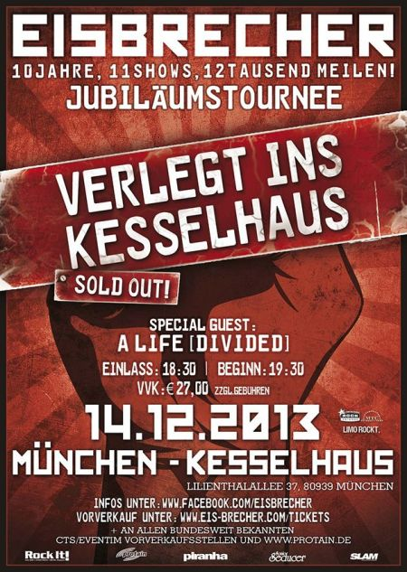 121112-3-Ansicht-München-Kesselhaus-SOLD-OUT