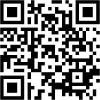 Die Dunkelwelle App ist da – News to go – Jetzt kostenlos installieren