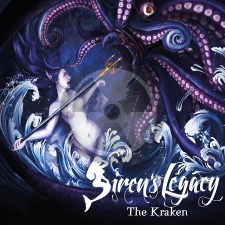 SirensLegacy-TheKraken-Cover.jpg