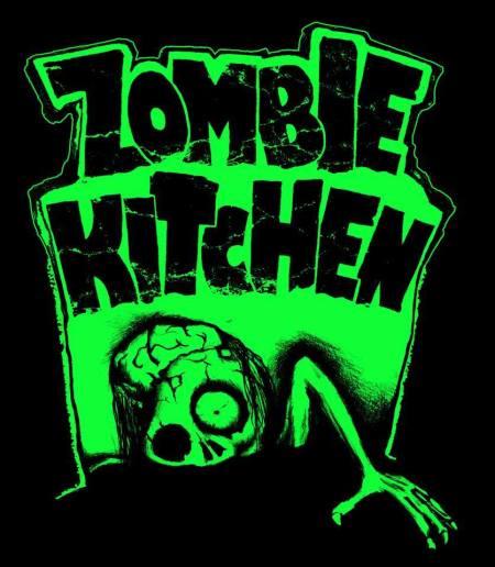 zombiekitchen