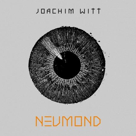Witt_Neumond_Cover300dpi