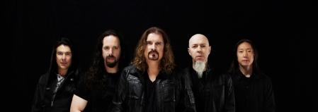 Dream_Theater_Bild_FB