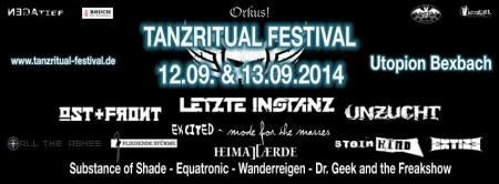 tanzritual-festival