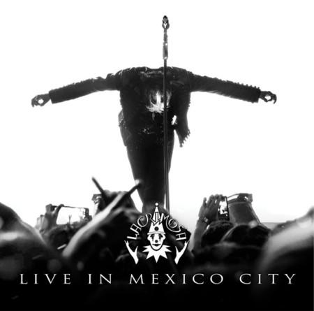 lacrimosa_live