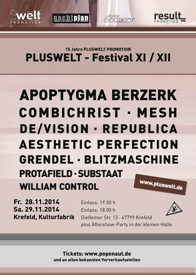 pluswelt