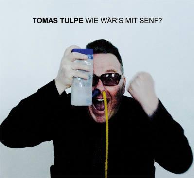 tomastulpe2