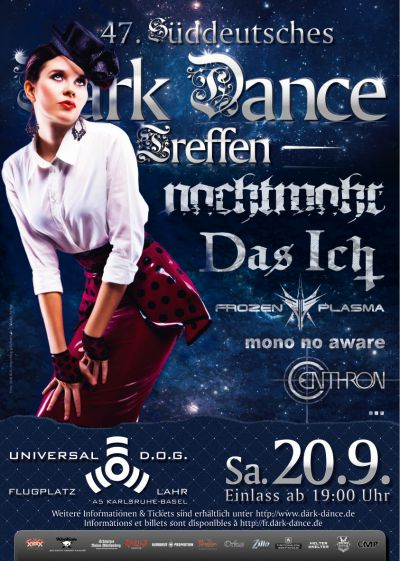 darkdance