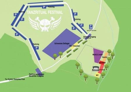Geländeplan_Tanzritualfestival
