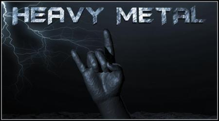 Heavy_Metal1