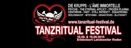 tanzritual2015