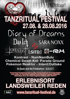 tanzritual2016